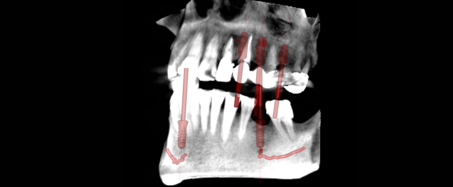 planificacion_dsd_2_sergio_dentalstudiomarialoira