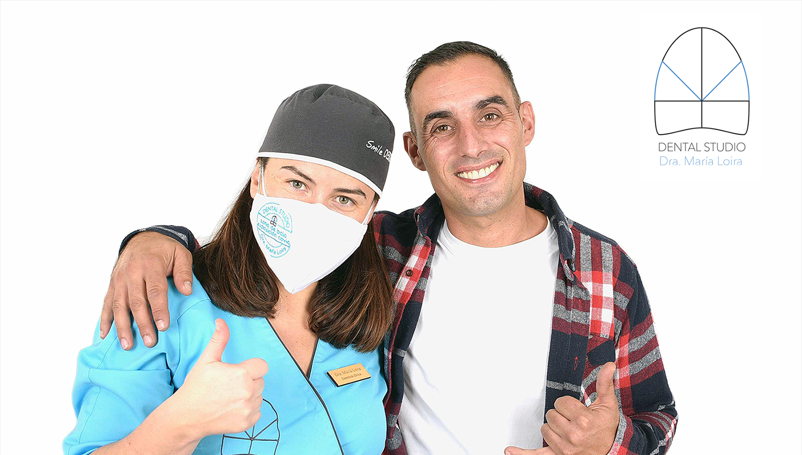 resultado_final_caso_carlota_dentalstudiomarialoira_2